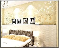 Schlafzimmer Design Tapeten Tapeten Schlafzimmer Ideen
