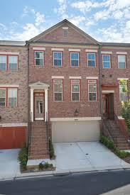 townhouses for rent in atlanta ga homes com