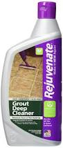 Rejuvenate Laminate Floor Cleaner Floor Cleaners Archives Parkers Home Store