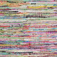 teppich 300x300 teppich hanf ideen 26 bilder roomido com