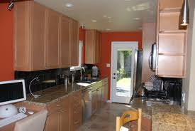 Knob Placement On Kitchen Cabinets by Kitchen Simple Type Knob Kitchen Cabinet Idea Kitchen Cabinet