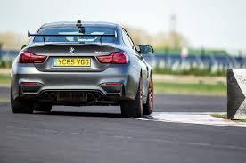 bmw car uk 2016 bmw m4 gts review review autocar