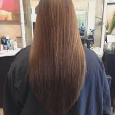 pictures of v shaped hairstyles the most amazing and gorgeous v shaped haircuts for long hair for
