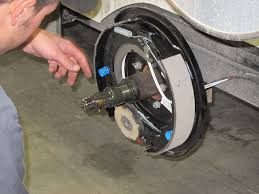 direclink from tuson rv brakes has finally abs trailer brakes for