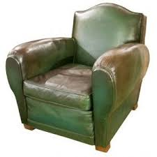 Chatsworth Armchair Green Furniture Polyvore