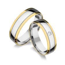 svadobne obrucky svadobné obrúčky so 511 zlatníctvo panaks