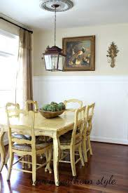 ballard designs dining table ballard designs dining table savvy southern style new designs