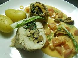 cuisiner une raie cuisiner la raie au beurre noir poissons et crustacés hi res