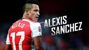 alexis sanchez early life alexis sanchez dribbling skills assists goals hd youtube