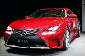 lexus rc 350 f sport price philippines 2015 lexus rc f sport wallpapers electric cars and hybrid
