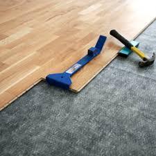 parquet the flooring