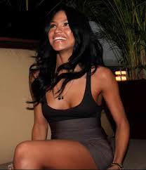 cassie ventura naked cassie ventura must see pussy and nude boobs
