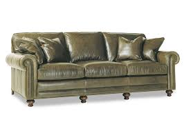 hancock and moore sofa products sofa chair collections hancock and moore