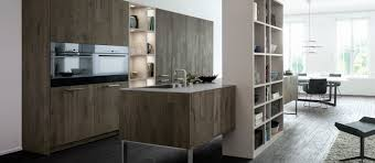 contemporary kitchen plan ideas for beginners kitchen cabinets