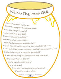 84 baby shower winnie pooh images pooh bear