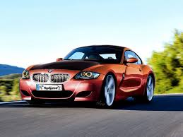 bmw z4 m coupe 2007 bmw z4 m coupe review top speed