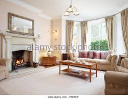 victorian living room stock photos u0026 victorian living room stock