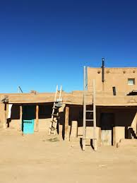 how to spend a morning at taos pueblo u2013 the naturally curious