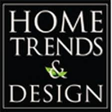 home trends design austin tx 78744 home trends design tx 78744 28 images home trends home trends design furniture stores 3910 s industrial dr