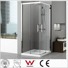 Cheap Shower Door Cheap Shower Door Cheap Shower Door Suppliers And Manufacturers