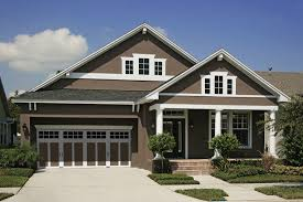 can i use exterior paint inside best exterior house