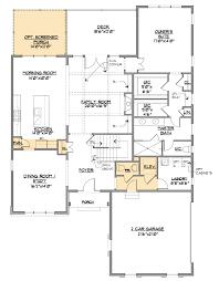 First Floor Master Bedroom Floor Plans Steeplechase Chapel Hill At Paoli
