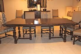 Vintage Bernhardt Dining Room Furniture by Fresh Ideas Bernhardt Dining Table All Dining Room