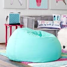 cute bean bag chairs cute bean bag chairs full size of cute fuzzy bean bag chairs for