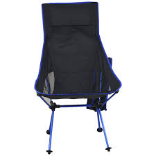 compare prices on designer folding chairs online shopping buy low