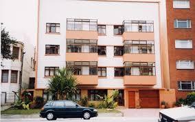 2 Bedroom Flat To Rent In Port Elizabeth Property For Rent In Port Elizabeth Junk Mail