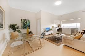 6 25 beach road bondi beach nsw 2026 apartment for sale