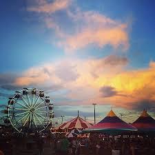 Louisiana work and travel images Gambit 39 s 2016 louisiana fairs festivals october events jpg