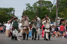 cape media news guide to independence day cape cod community