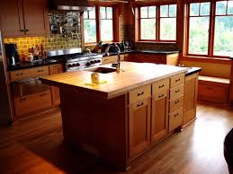 2 level kitchen island welcome