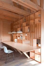 workshop designs smartness ideas architectural designers workshop 15 17 best ideas