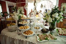 bridal tea party tea party bridal shower inspiring ideas tea party bridal shower