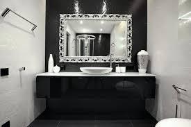High Gloss Bathroom Vanity High End Bathroom Vanities High Gloss Bathroom Vanities Twestion