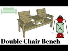 Woodworking Plans Park Bench Free by Park Bench Plans Park Bench Plans Free Outdoor Plans Diy