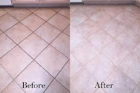 piastrelle e pavimenti pulire le fughe di piastrelle e pavimenti rimedi naturali non