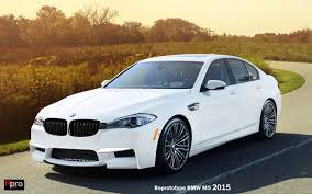 m5 bmw 2015 2015 bmw m5 coupe reviews msrp ratings with amazing images
