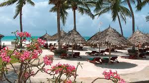 pinewood beach resort and spa 30108132 1483440307 imagegallerylightboxlarge jpg