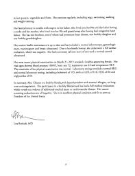 classification essay sample hillary rodham clinton letter of health