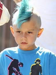 funky toddler boy haircuts kimgston rossdale jpg cortes y tendencias gegantets pinterest