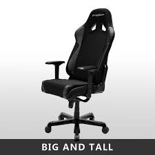 Black And White Chair by Gaming Chairs Dxracer Official Website Best Gaming Chair And