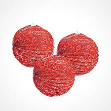 Valentines Decoration Ideas For Work by Grand Events Prom Awards Galas Corporate Events Homecoming