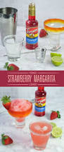 national margarita day más de 25 ideas increíbles sobre national margarita day en