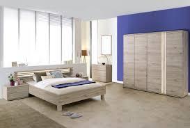 ensemble de chambre cuisine maddly bois chene gris clair ensemble chambre a coucher