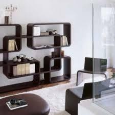 Home Design Gallery Lebanon by Home Furniture With Design Photo 30419 Fujizaki