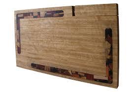 wedding cutting board mosaic challah cutting board wedding gift decorative
