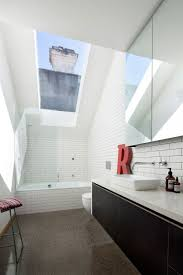 301 best bathroom images on pinterest bathroom ideas room and